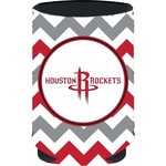 Kolder Houston Rockets Kolder Kaddy™ 12 oz. Can Insulator