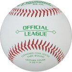 Diamond 6-Gallon BB-OL Baseball Bucket - view number 2