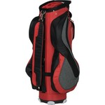 Academy Sports + Outdoors E-300 Series Golf Cart Bag - view number 2