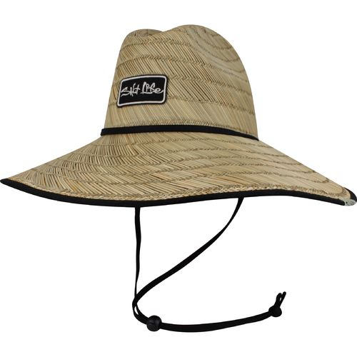 Salt Life Men's Party On the Beach Hat