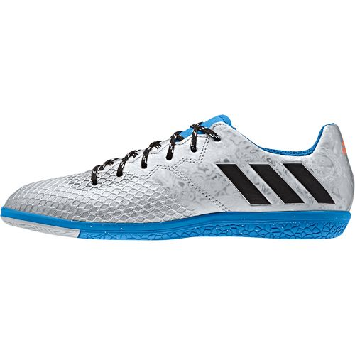 adidas™ Kids' Messi 16.3 IN Junior Soccer Cleats