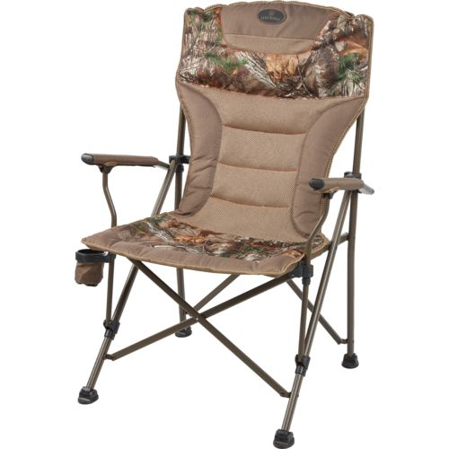 Game Winner® XL High-Back Realtree Xtra® Chair