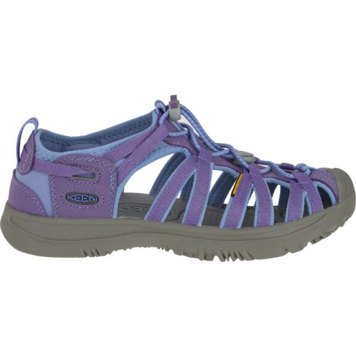 KEEN Girls' Whisper Sandals