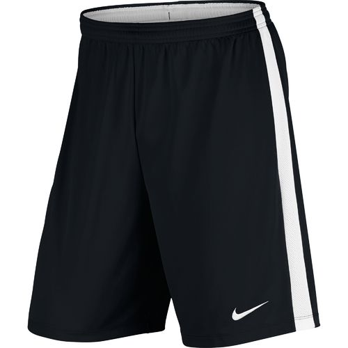 Nike™ Men's Dry Football Short