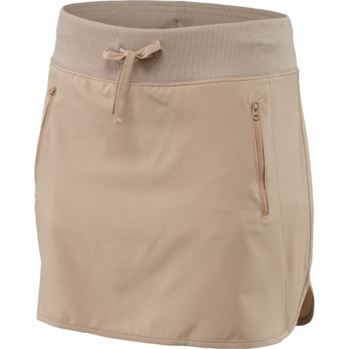 Magellan Outdoors™ Women's Caddo Lake Skort