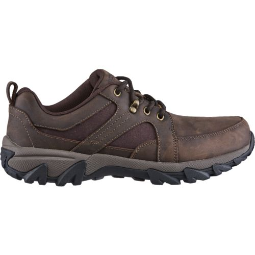 Display product reviews for Magellan Outdoors Men's Dylan Shoes