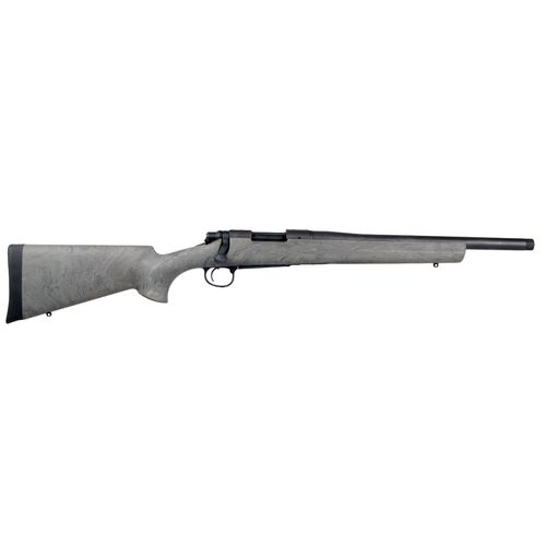 Remington™ 700 SPS Tactical .300 AAC Blackout Rifle
