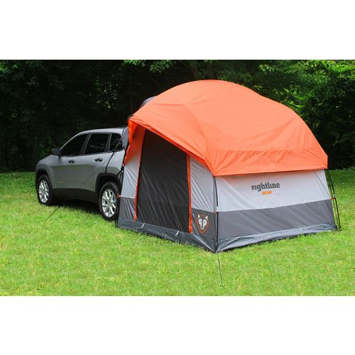 Rightline Gear 4 Person SUV Tent - view number 1