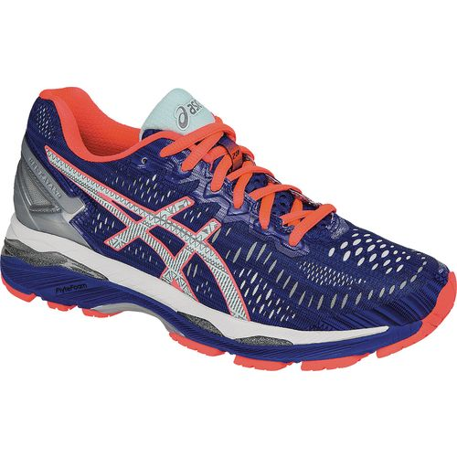 ASICS® Women's GEL-KAYANO® 23 Lite-Show™ Running Shoes