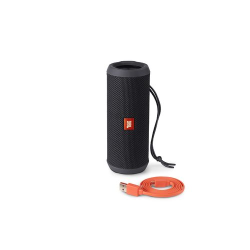 JBL Flip 3 Portable Bluetooth® Speaker