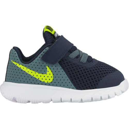 Nike™ Toddlers' Flex Experience 5 TDV Shoes