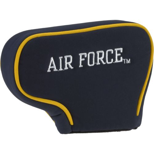 Team Golf Air Force Academy Blade Putter Cover - view number 2