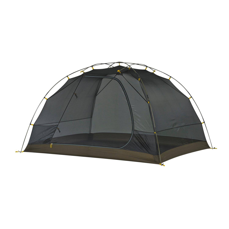 Slumberjack Daybreak 4 Freestanding Dome Tent