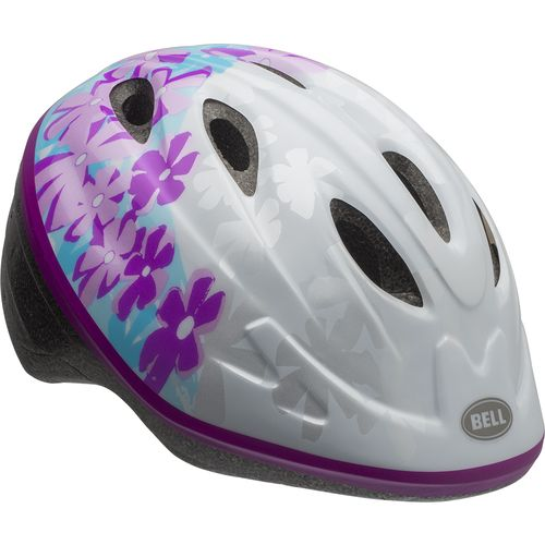 Bell Toddlers' Bellino™ Bicycle Helmet