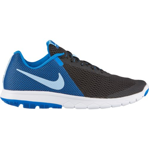 Nike Women's Flex Experience 5 Running Shoes