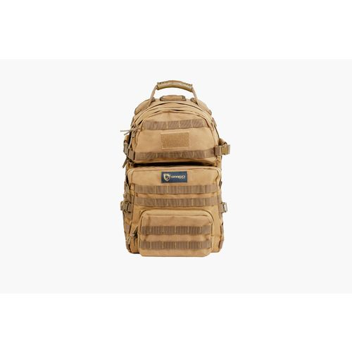 Display product reviews for Drago Gear Backpack