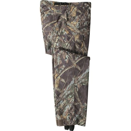 Drake Waterfowl Men's EST Dura-Lite Cargo Pant