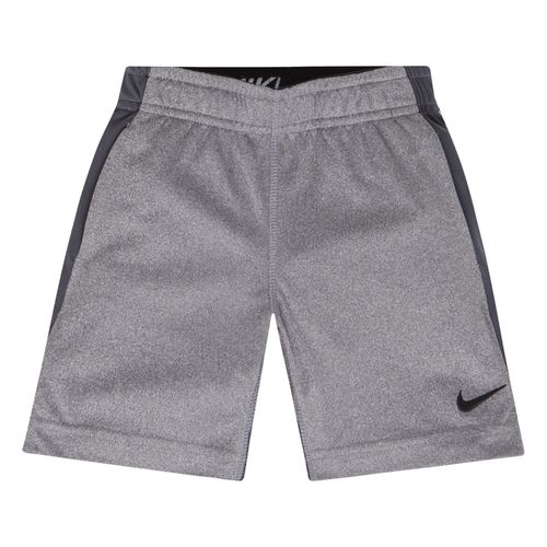 Nike Toddlers' Dry Fly Short - view number 1