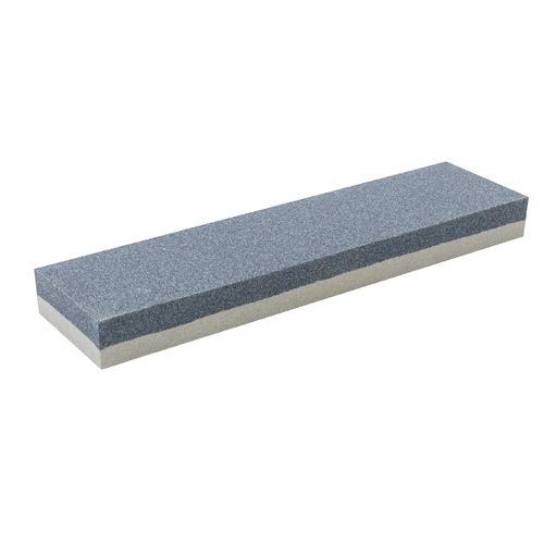 Smith's Dual-Grit Combination Sharpening Stone