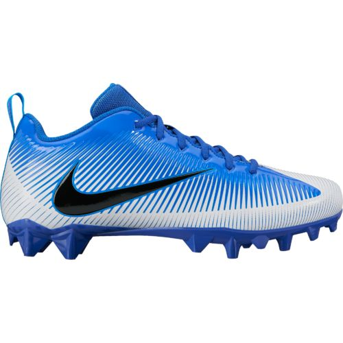 Nike Boys' Vapor Strike 5 TD Football BG Cleats