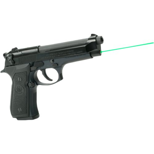 LaserMax LMS-1441G Guide Rod Laser Sight - view number 4