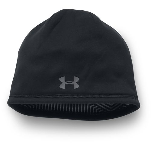 Under Armour® Men's ColdGear® Infrared Elements Storm 2.0 Beanie