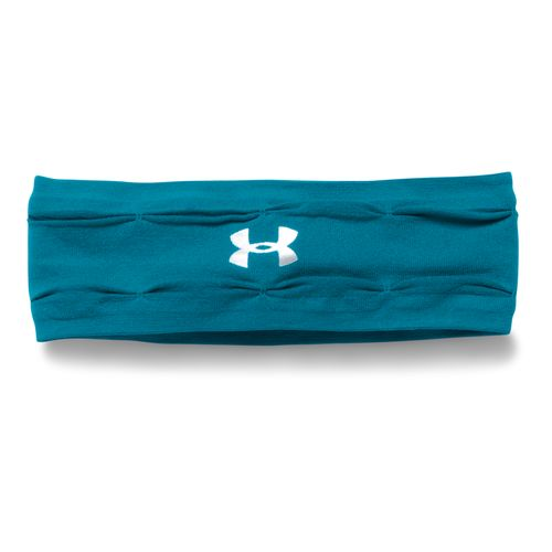 Under Armour™ Girls' Perfect Headband