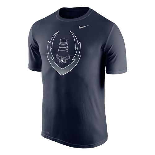 Nike™ Men's Rice University Dri-FIT Legend 2.0 T-shirt