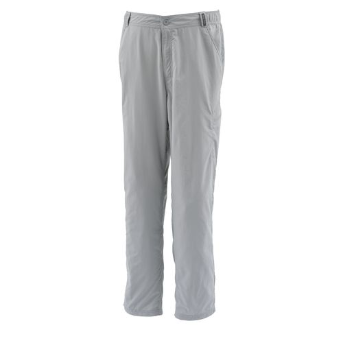 Simms® Men's Superlight Pant