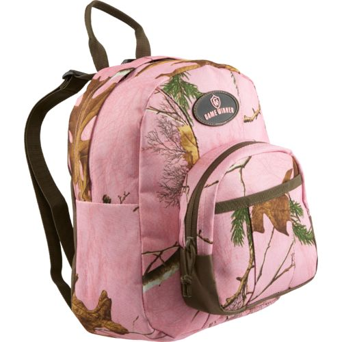 Display product reviews for Game Winner® Girls' Camo Pack