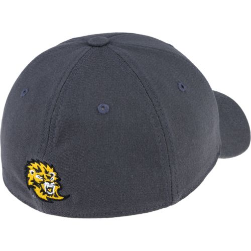 Top of the World Men's Southeastern Louisiana University Premium Collection Cap - view number 2