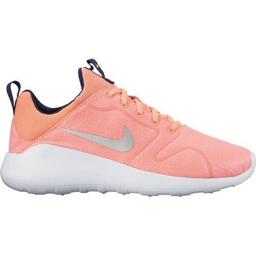 Nike Women's Kaishi 2.0 SE Running Shoes - view number 1