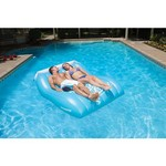 Poolmaster® The Nautical Floating Mattress - view number 4