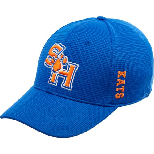 Top of the World Men's Sam Houston State University Booster Cap - view number 1
