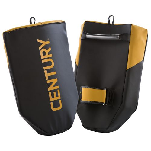 Display product reviews for Century Brave Forearm Shield