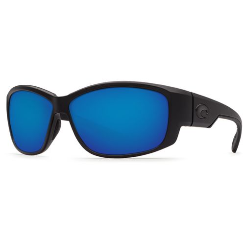 Costa Del Mar Men's Luke Sunglasses