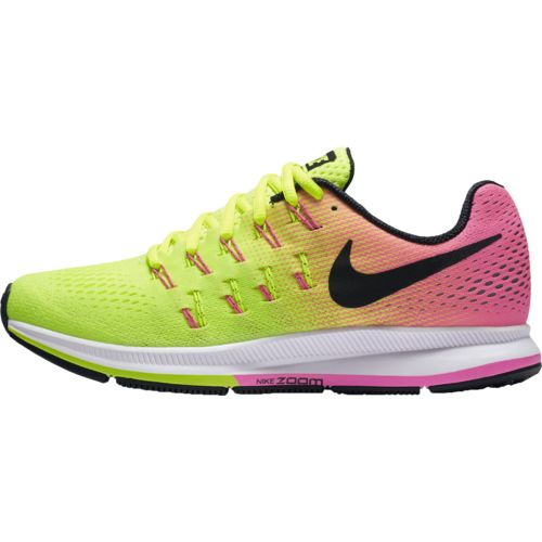 Nike™ Women's Air Zoom Pegasus 33 Olympic Running Shoes