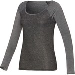 BCG™ Women's Fashion Raglan Top