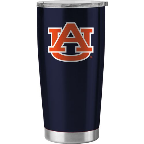 Boelter Brands Auburn University GMD Ultra TMX6 20 oz. Tumbler - view number 1