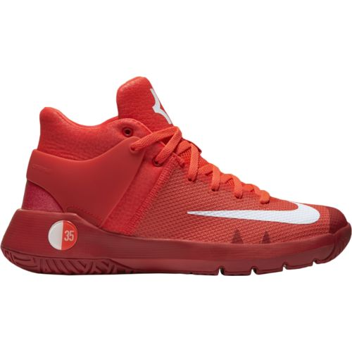 Nike™ Boys' KD Trey 5 IV (GS) Basketball