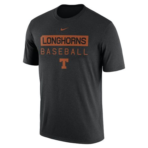 Nike Men's University of Texas Legend Team T-shirt