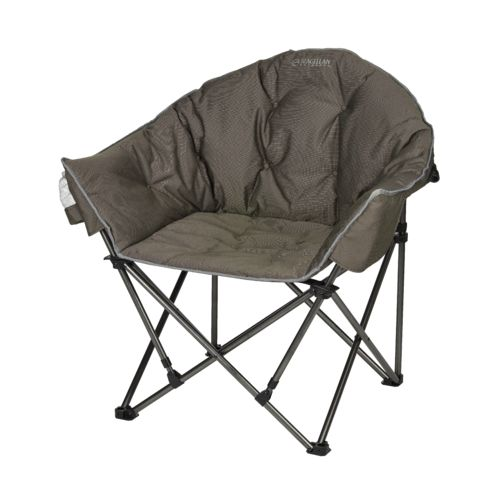 Magellan Outdoors Wolfe Creek Chair
