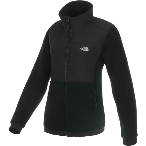 The North Face Women's Denali 2 Jacket - view number 1