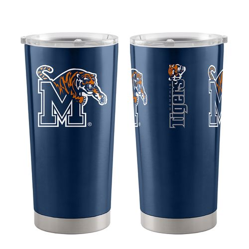 Boelter Brands University of Memphis 20 oz. Ultra Tumbler