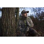 Hunter's Specialties® Nemesis Deer Call - view number 3