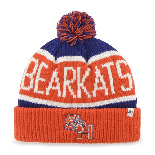 '47 Sam Houston State University Calgary Cuff Knit Beanie