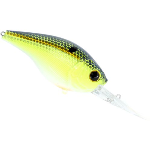 Hard Baits Hard Fishing Lures Hard Lures Crankbaits
