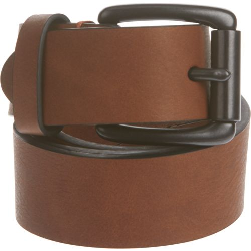 Levi's™ Men's Cut-Edge Bridle Belt