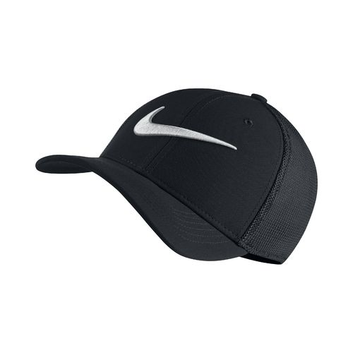 Nike Boys' Aero Bill Classic99 Training Cap - view number 1