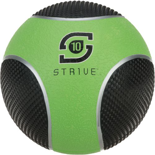 Century Strive Grip Medicine Ball